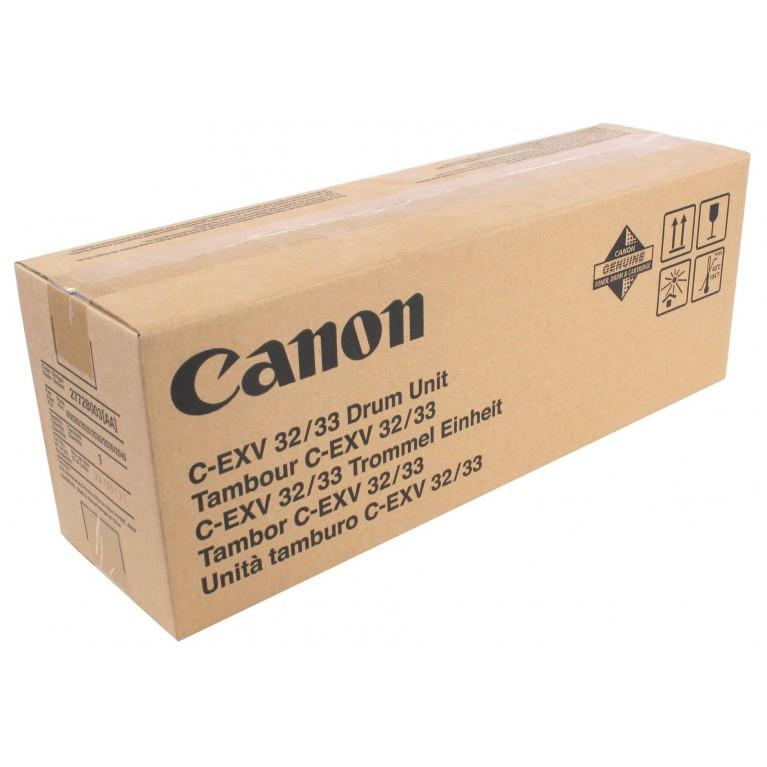Барабан Canon С-EXV32/C-EXV33