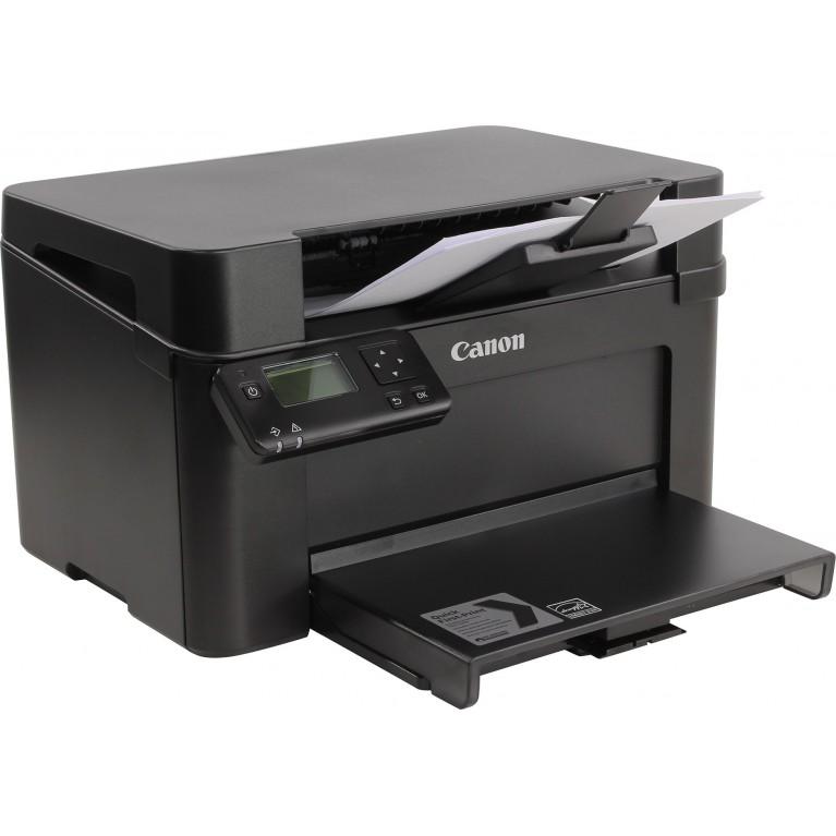 Принтер Canon i-SENSYS LBP113w (ЧБ лазерный, А4, 22 стр./мин., 150 л., USB, Wi-Fi)