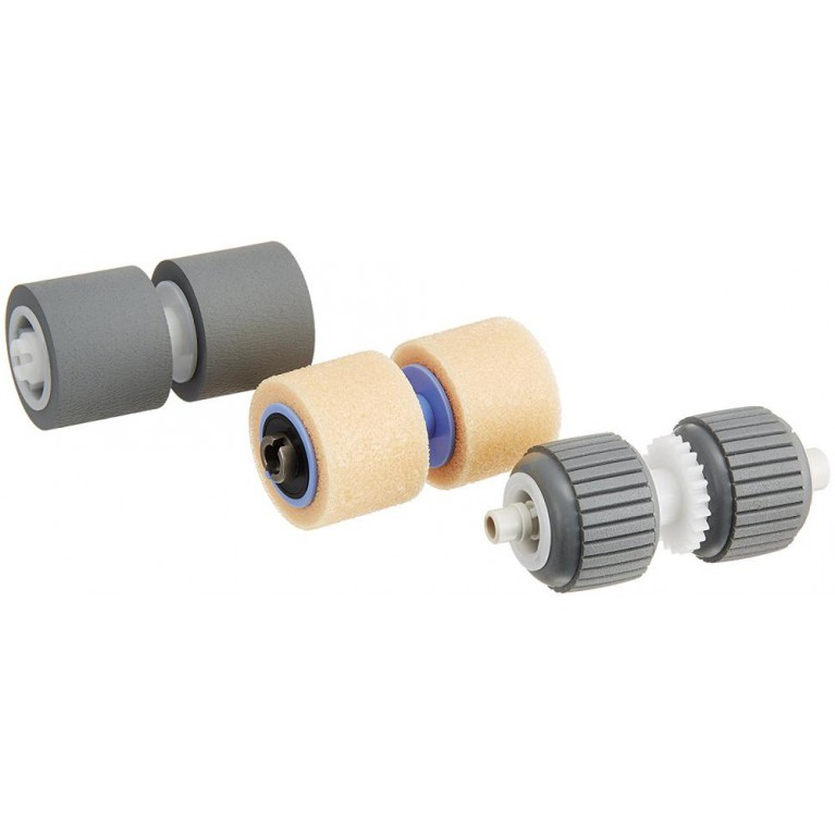Комплект роликов Canon Exchange Roller Kit для DR-6050C/7550C/9050C