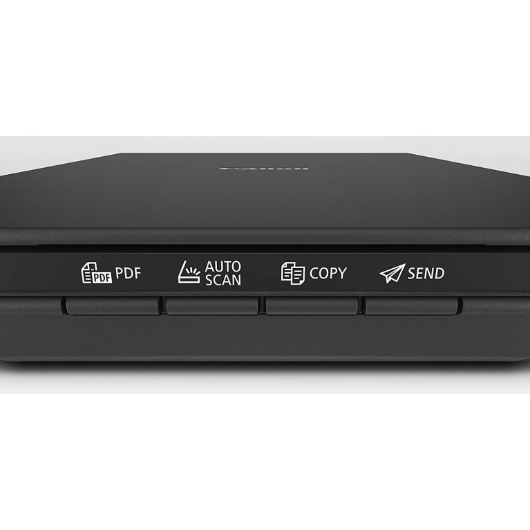 МФУ Brother DCP-L2540DNR A4, 30 стр/мин, дуплекс, ADF 35, LAN, USB