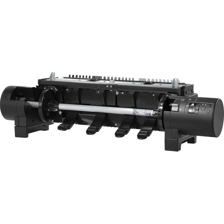 Автоподатчик второго рулона ROLL UNIT RU-32 для TX-3000