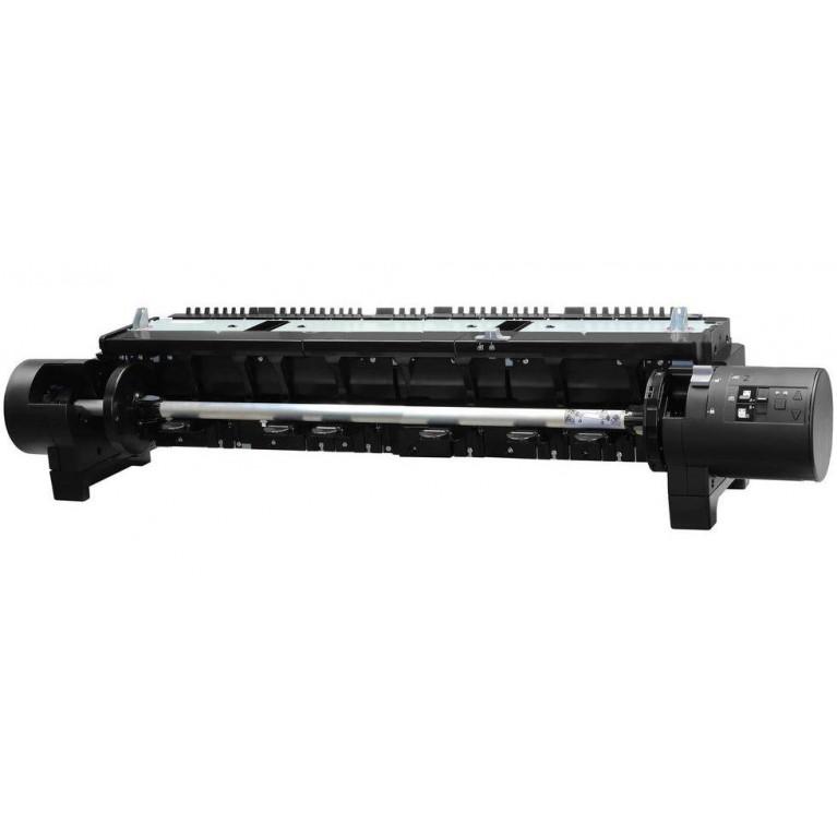 Автоподатчик второго рулона ROLL UNIT RU-41 для PRO 4000/4000S (1152C002)