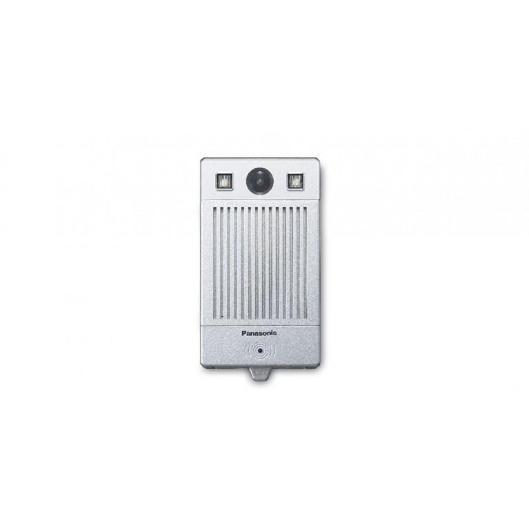 SIP домофон Panasonic KX-NTV160NE
