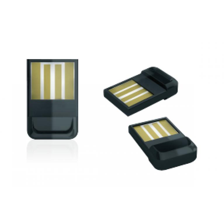 Bluetooth USB-адаптер BT41 для телефонов SIP-T27G, T29G, T41S, T42S, T43U, T46S, T48S, T53
