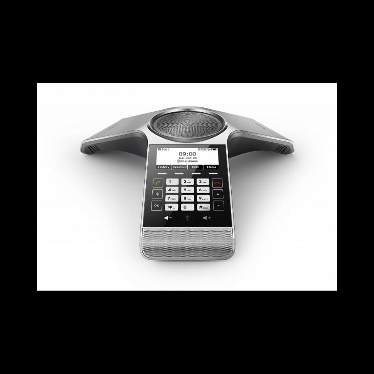 Конференц-телефон Yealink CP930W