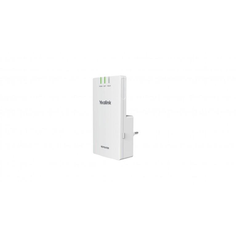 RT20 DECT-репитер для  SIP- телефонов W52P, W60P, W41P