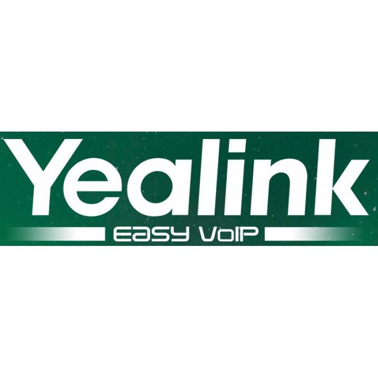 Телефоны Yealink
