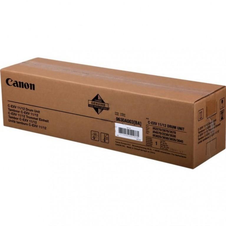 Барабан Canon С-EXV11, С-EXV12
