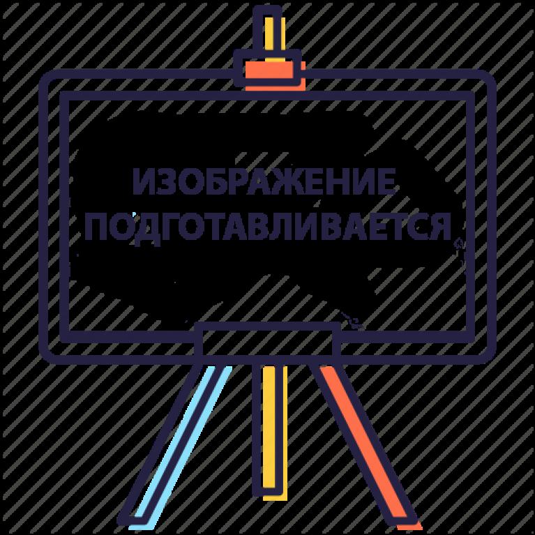 МФУ Brother MFC-L8690CDW цветной, A4, 31 стр/мин, факс, дуплекс, ADF 50, GigaLAN, WiFi, USB